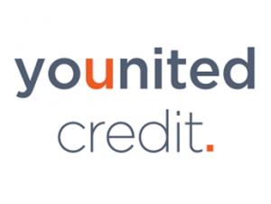 """Résultat de recherche d'images pour """"younited credit"""""""