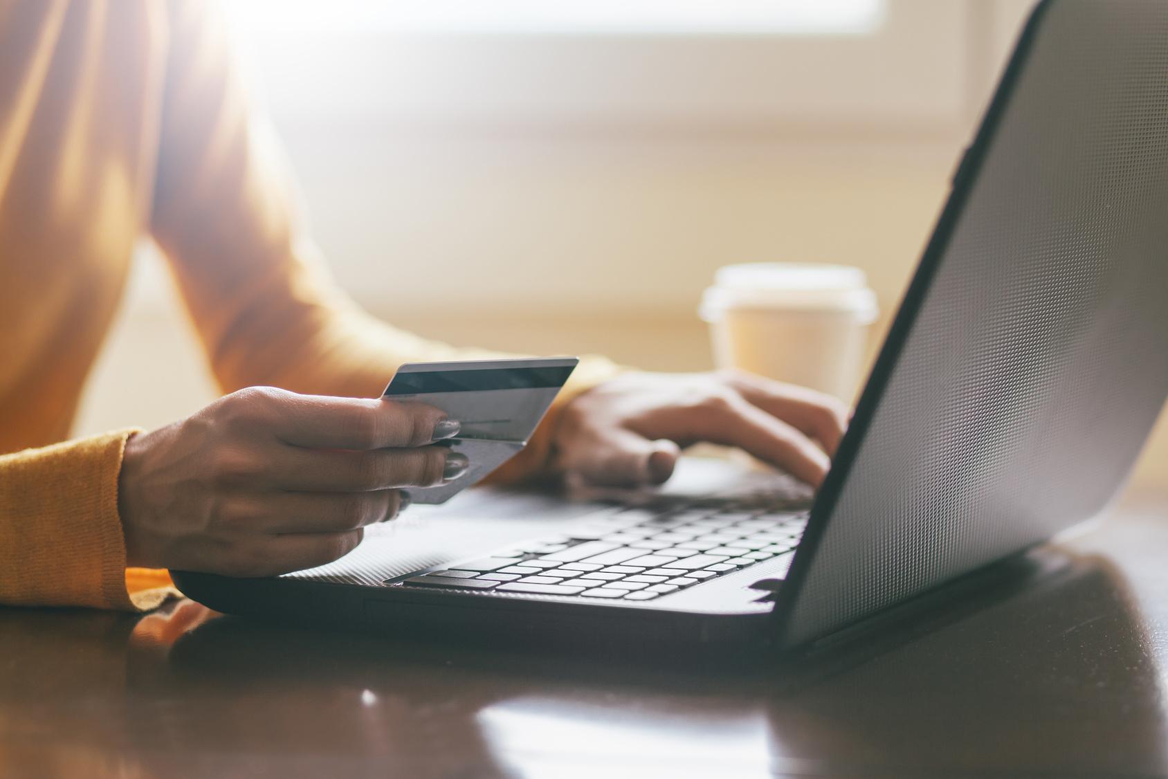 Credit rapid online gratuit