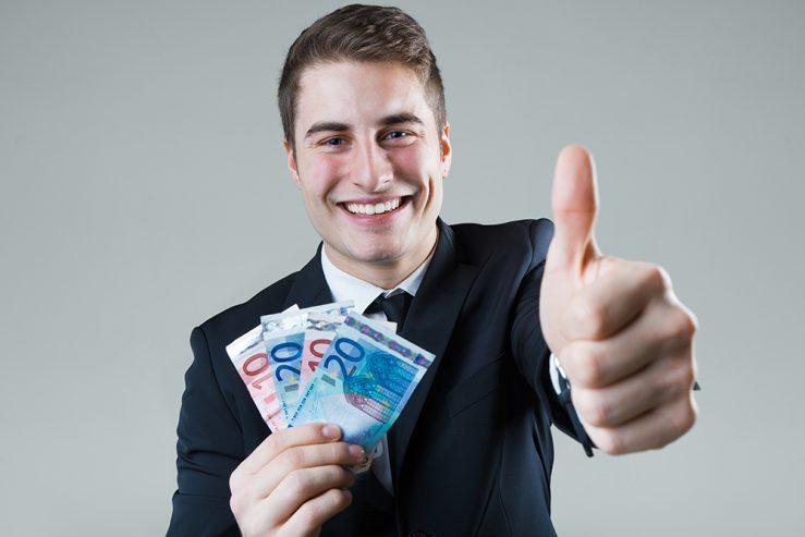 demander un credit rapide