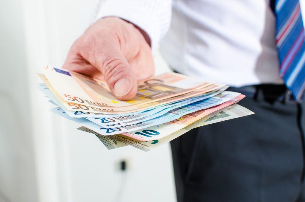 pret d'argent rapide